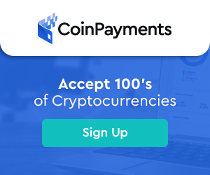 How to accept payment