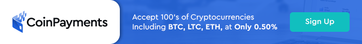 Accept 100''''''''''''''''''''''''''''''''''''''''''''''''''''''''''''''''''''''''''''''''''''''''''''''''''''''''''''''''''''''''''''''''s of Cryptocoins