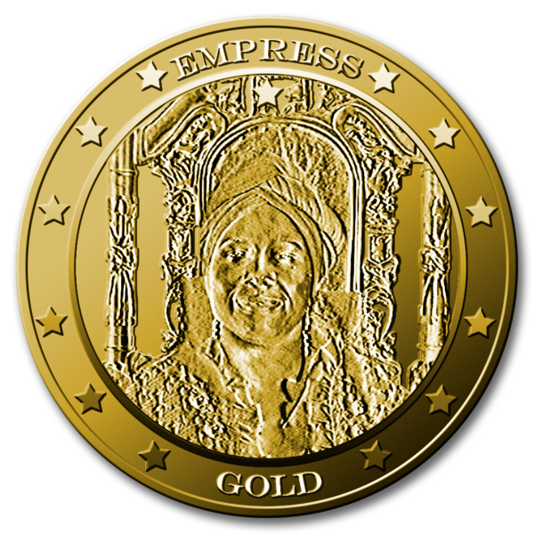 www coinpayments net register and get a Empress Gold (AEG) wallet, as well as access to our Empress Gold calculator.