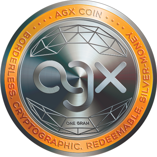 www coinpayments net register and get a AGX (AGX) wallet, as well as access to our AGX calculator.