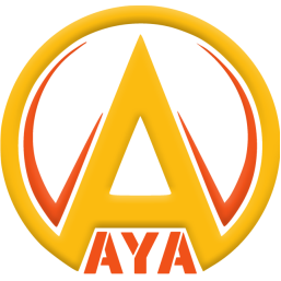www coinpayments net register and get a Aryacoin (AYA) wallet, as well as access to our Aryacoin calculator.