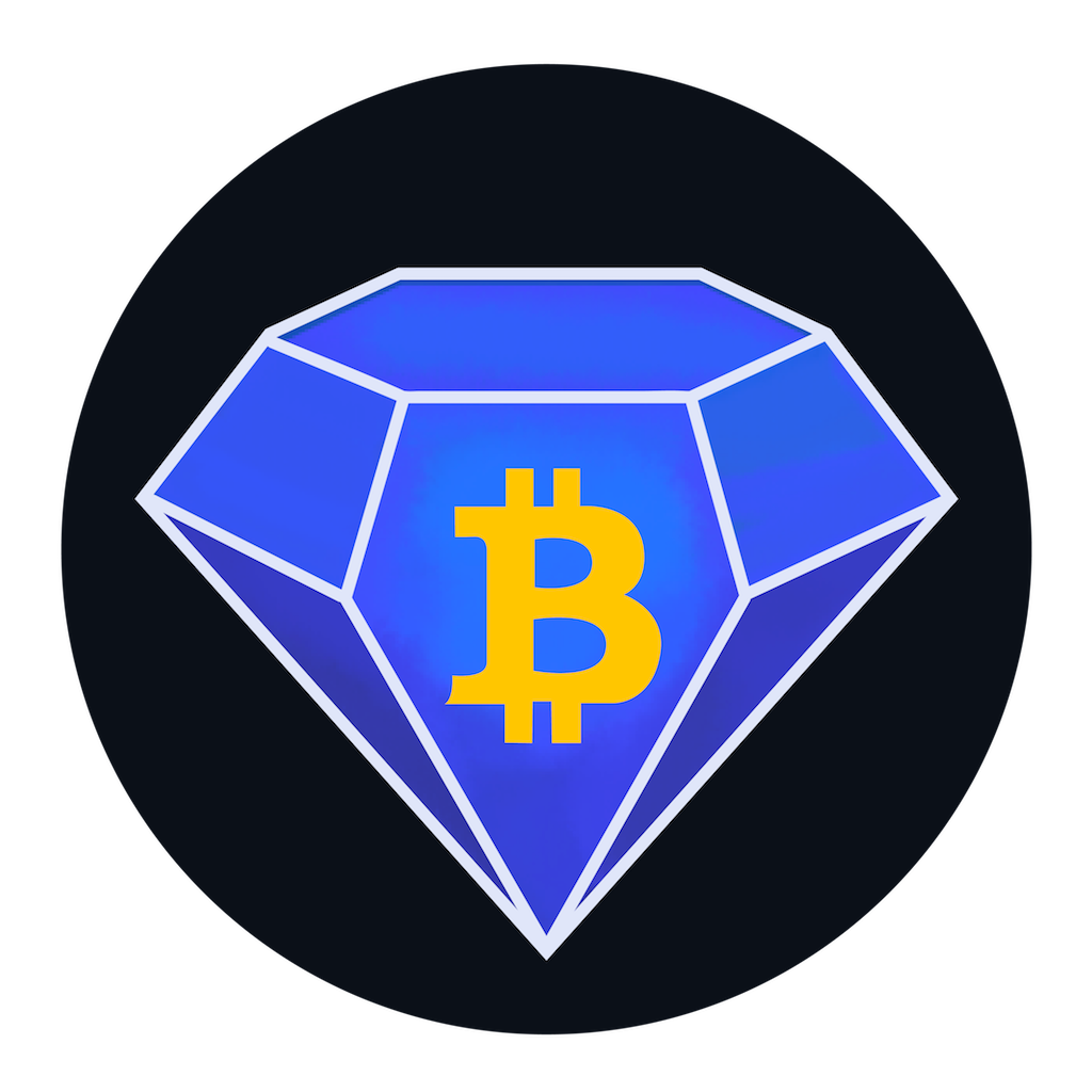 Learn more about Bitcoin Diamond, also known as BCD Coin, including the Bitcoin Diamond Price and other cryptocurrencies on the CoinPayments website.
