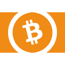 Discover Bitcoin Cash cryptocurrency (BCH crypto) & learn more about the %CODE crypto price and the CoinPayments net wallet.