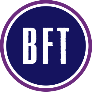 Discover BF Token cryptocurrency (BFT crypto) & learn more about the %CODE crypto price and the CoinPayments net wallet.