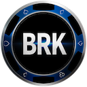 https://www.coinpayments.net/images/coins/BRK.png