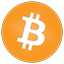 Discover Bitcoin cryptocurrency (BTC crypto) & learn more about the BTC crypto price and the CoinPayments net wallet.