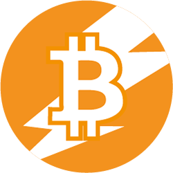 CoinPayments provides Bitcoin (Lightning Network) POS and other online payment tools to help retailers accept Bitcoin (Lightning Network).