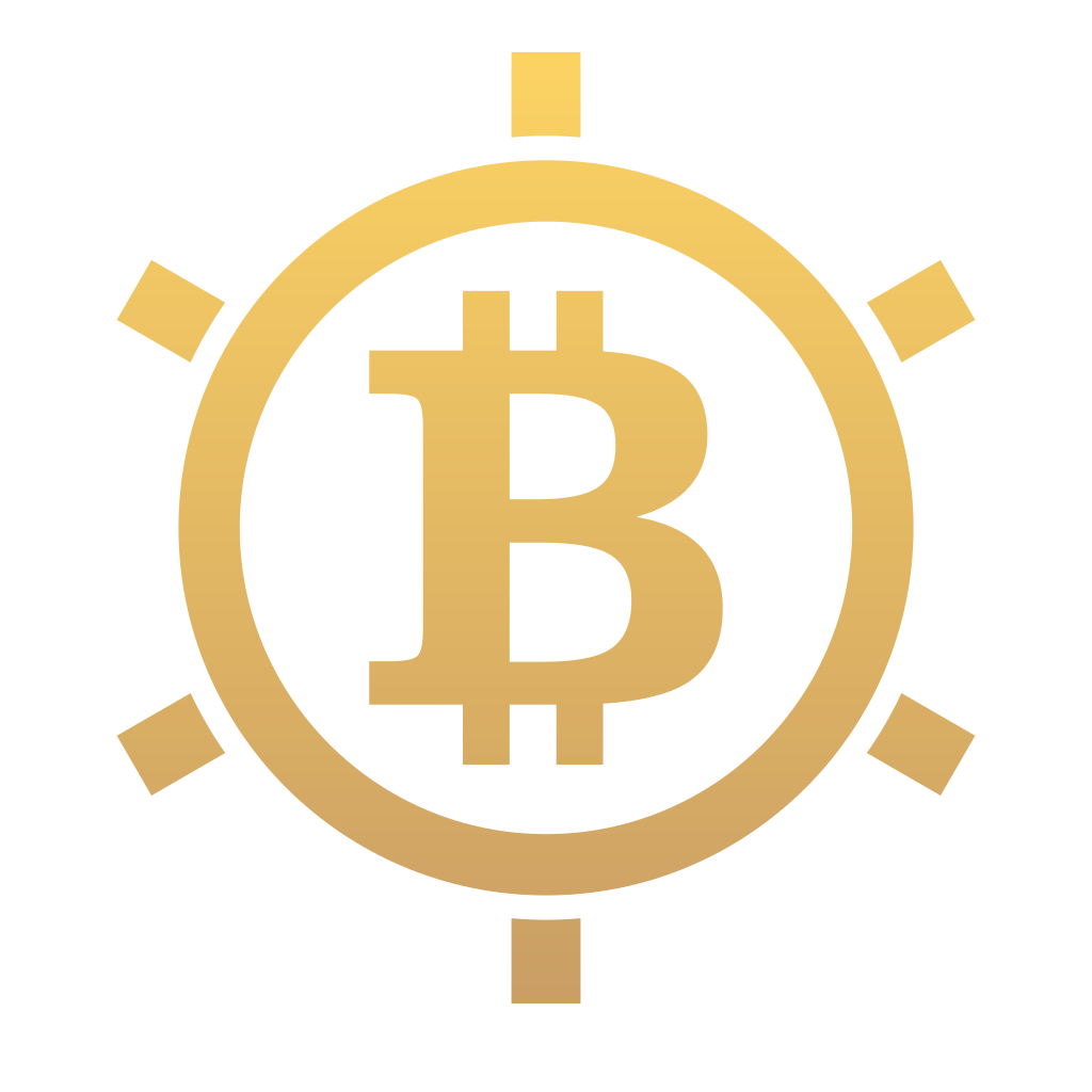 www coinpayments net register and get a Bitcoin Vault (BTCV) wallet, as well as access to our Bitcoin Vault calculator.