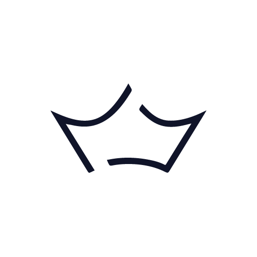Discover Crown cryptocurrency (CRW crypto) & learn more about the CRW crypto price and the CoinPayments net wallet.