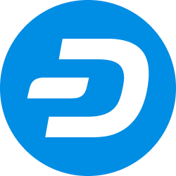 Discover Dash cryptocurrency (DASH crypto) & learn more about the %CODE crypto price and the CoinPayments net wallet.