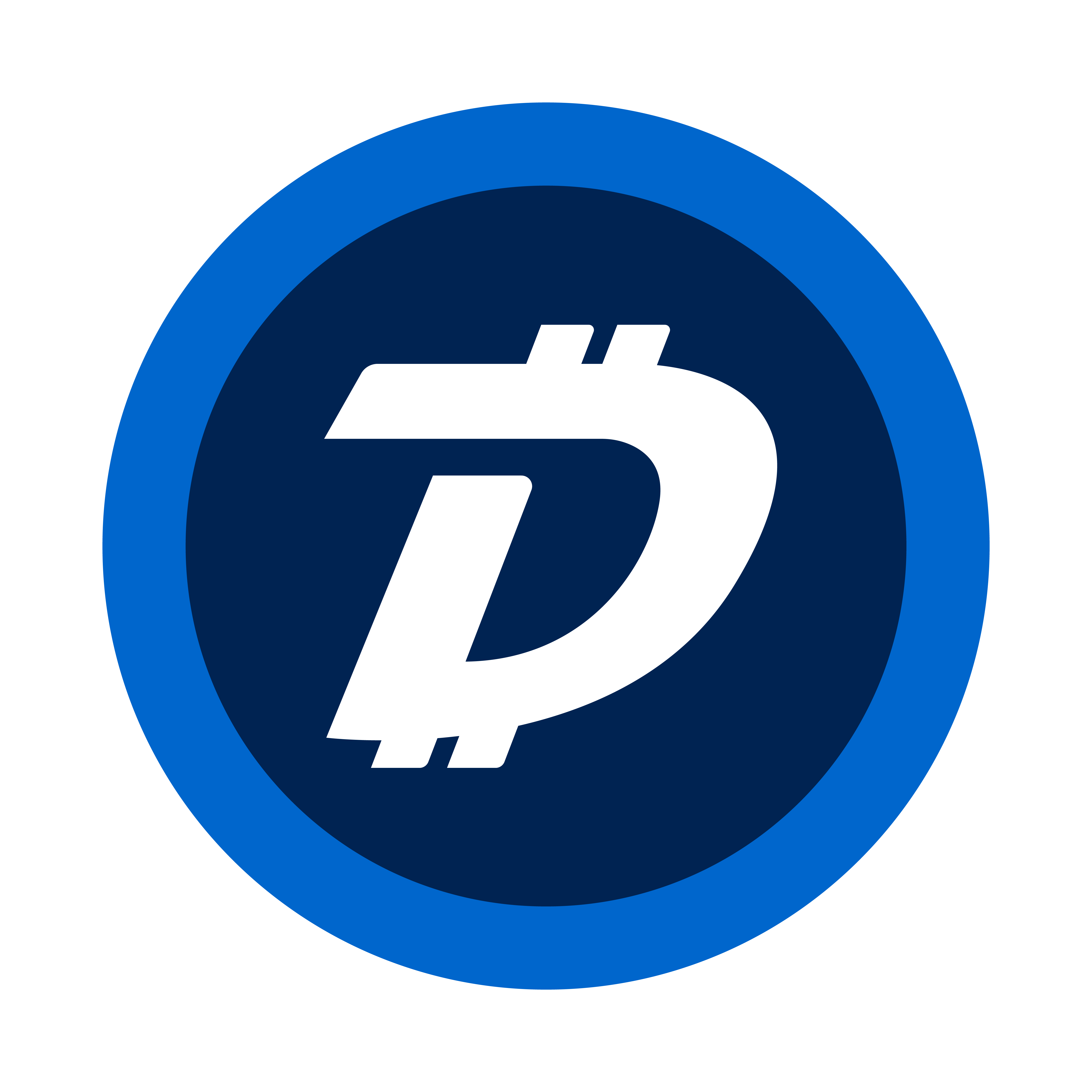 Discover DigiByte cryptocurrency (DGB crypto) & learn more about the %CODE crypto price and the CoinPayments net wallet.