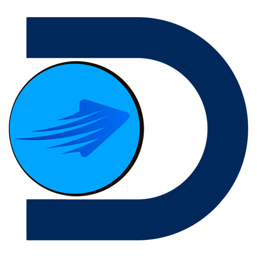 Discover Ditcoin cryptocurrency (DITC crypto) & learn more about the %CODE crypto price and the CoinPayments net wallet.