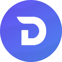 Discover Divi cryptocurrency (DIVI crypto) & learn more about the DIVI crypto price and the CoinPayments net wallet.
