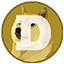 Learn more about Dogecoin, also known as DOGE Coin, including the Dogecoin Price and other cryptocurrencies on the CoinPayments website.