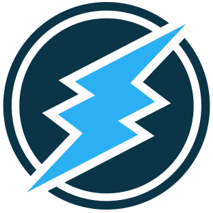 CoinPayments provides Electroneum merchant services for online stores that accept Electroneum (ETN).