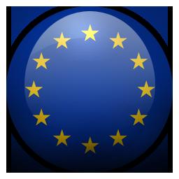 ripple euro