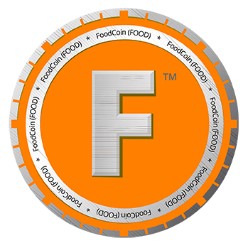 Learn more about FoodCoin, also known as FOOD Coin, including the FoodCoin Price and other cryptocurrencies on the CoinPayments website.