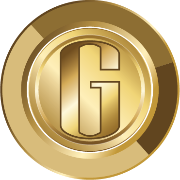CoinPayments provides Bitcoin payment processors for online stores that accept Bitcoin, including Goldblock and GBK