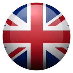 British Pound Logo