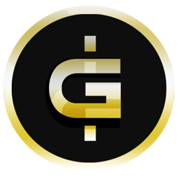CoinPayments provides Guapcoin POS and other online payment tools to help retailers accept Guapcoin.
