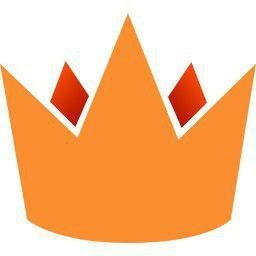 CoinPayments provides Kinguin Krowns POS and other online payment tools to help retailers accept Kinguin Krowns.