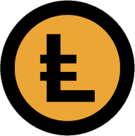 https://www.coinpayments.net/images/coins/LEO.png