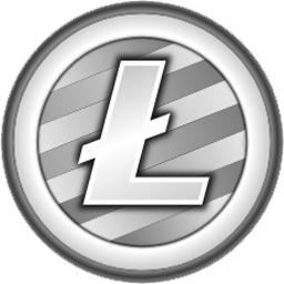 CoinPayments provides Litecoin merchant services for online stores that accept Litecoin (LTC).