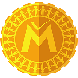 https://www.coinpayments.net/images/coins/MUE.png