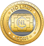 https://www.coinpayments.net/images/coins/NLC2.png