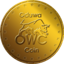 CoinPayments provides Bitcoin payment processors for online stores that accept Bitcoin, including OduwaCoin and OWC