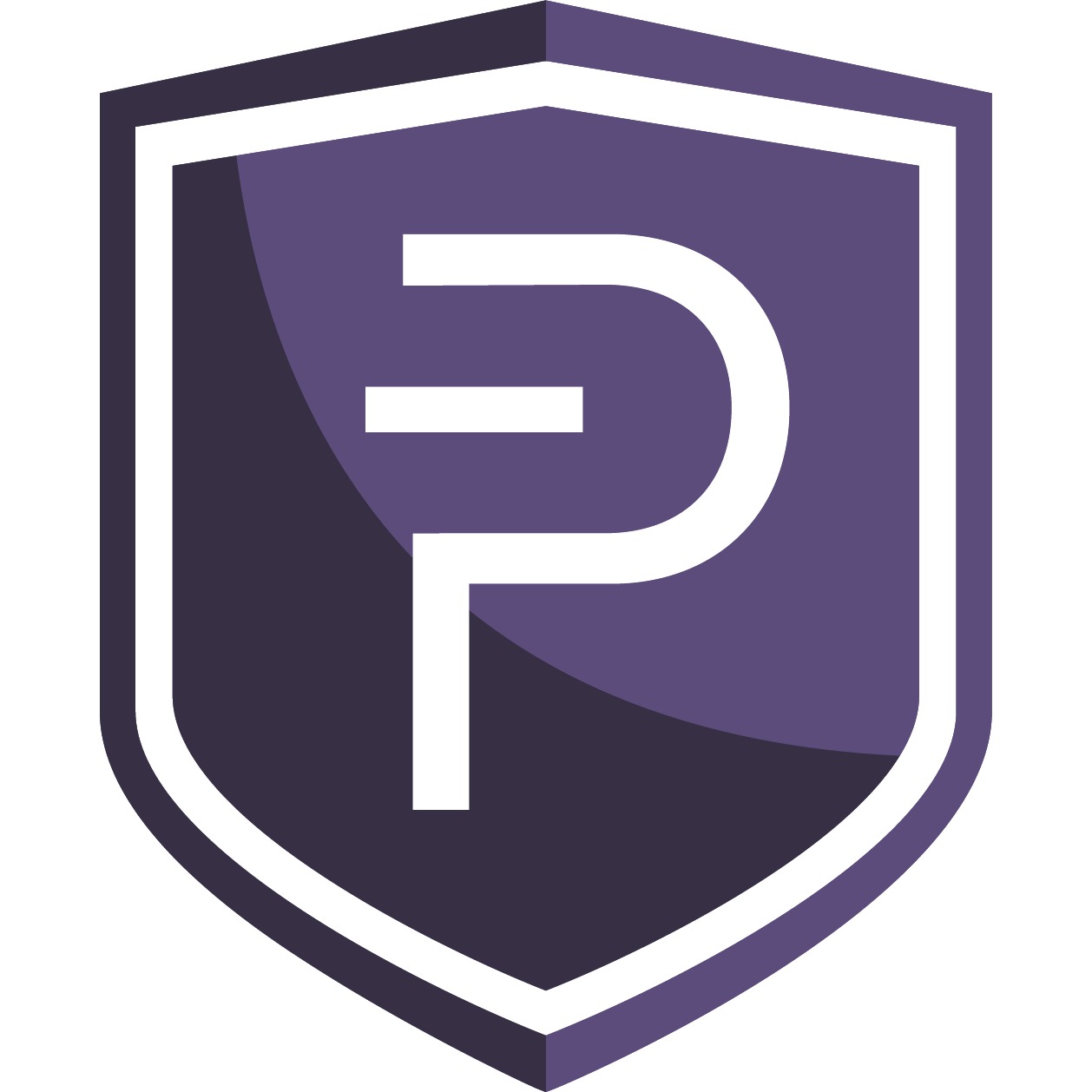 CoinPayments provides PIVX POS and other online payment tools to help retailers accept PIVX.