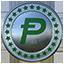 https://www.coinpayments.net/images/coins/POT.png