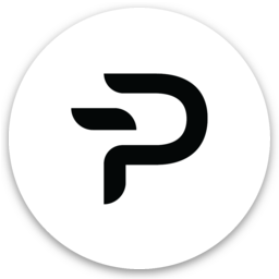 https://www.coinpayments.net/images/coins/PURA.png