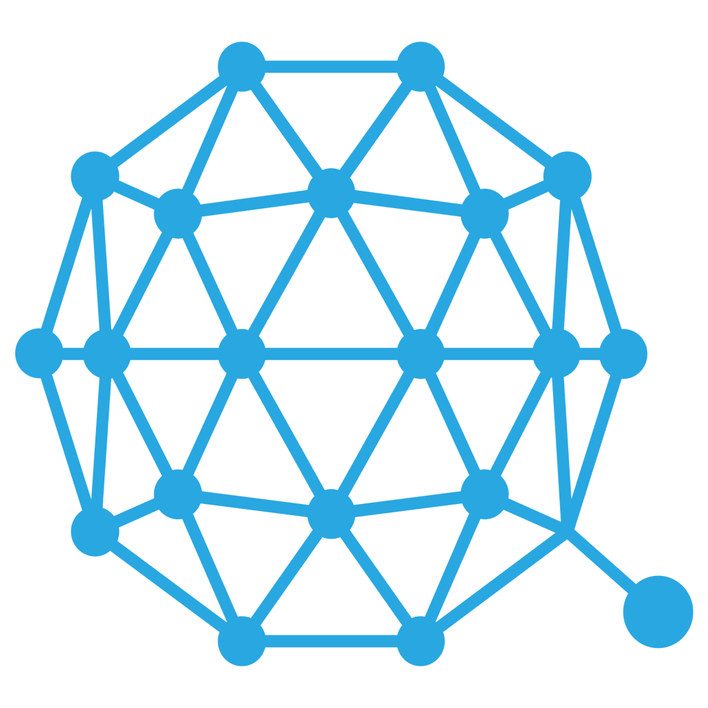 www coinpayments net register and get a Qtum (QTUM) wallet, as well as access to our Qtum calculator.