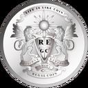 https://www.coinpayments.net/images/coins/REC.png