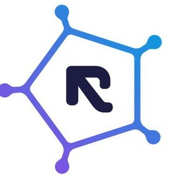 Learn more about Resistance, also known as RES Coin, including the Resistance Price and other cryptocurrencies on the CoinPayments website.
