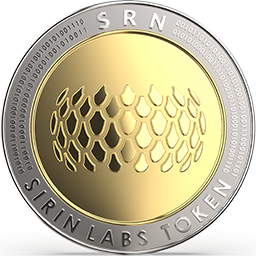 Discover Sirin cryptocurrency (SRN crypto) & learn more about the %CODE crypto price and the CoinPayments net wallet.