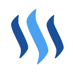 https://www.coinpayments.net/images/coins/STEEM.png