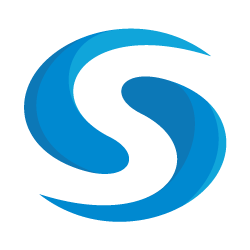 Discover Syscoin cryptocurrency (SYS crypto) & learn more about the %CODE crypto price and the CoinPayments net wallet.
