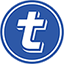 Learn more about TokenPay, also known as TPAY Coin, including the TokenPay Price and other cryptocurrencies on the CoinPayments website.