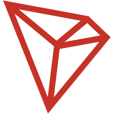 Discover TRON cryptocurrency (TRX crypto) & learn more about the %CODE crypto price and the CoinPayments net wallet.
