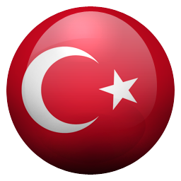 Turkish Lira Logo