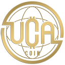 www coinpayments net register and get a Ucacoin (UCA) wallet, as well as access to our Ucacoin calculator.