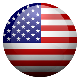 United States Dollar Logo