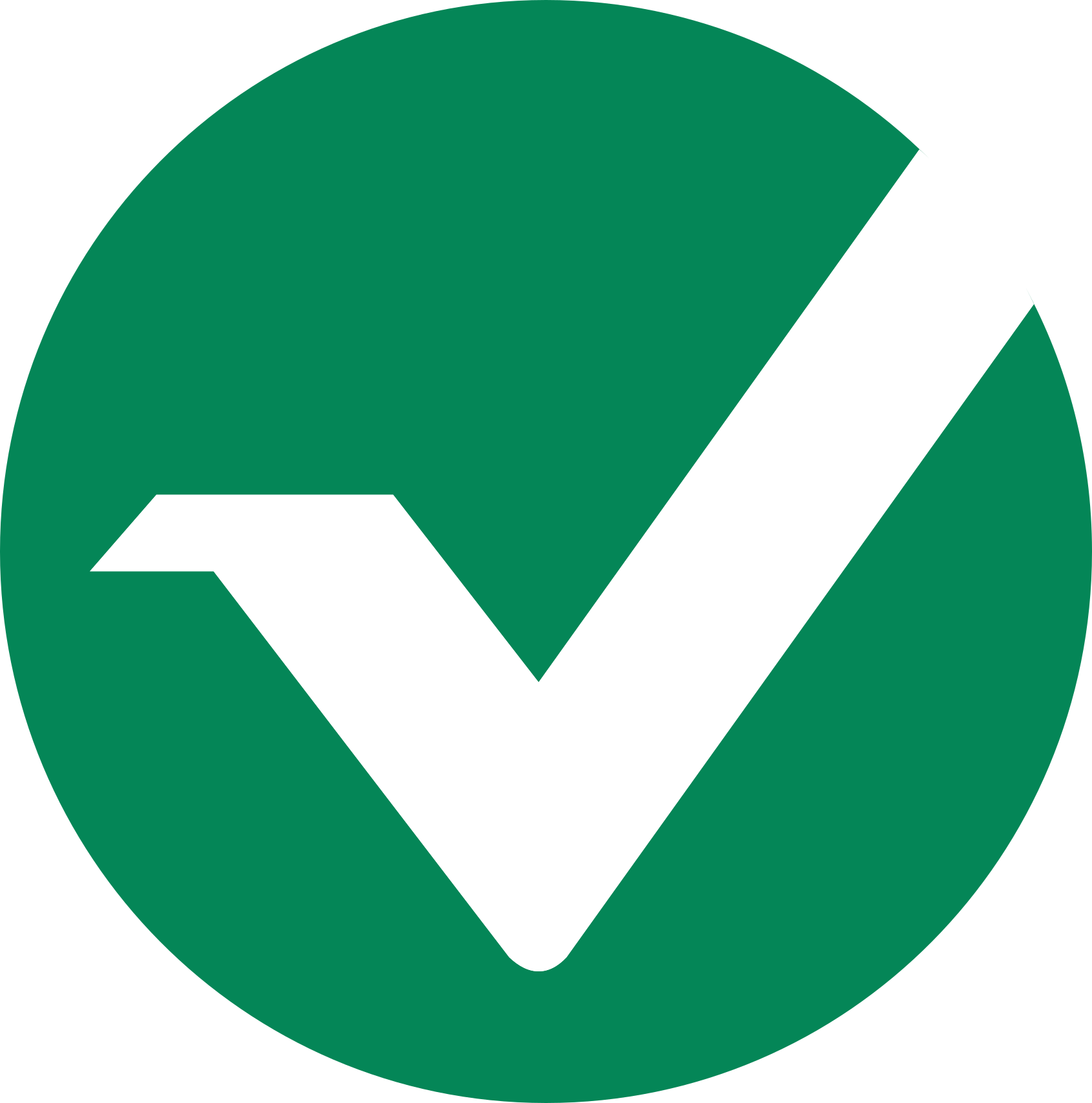 CoinPayments provides Vertcoin merchant services for online stores that accept Vertcoin (VTC).