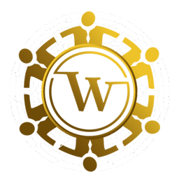 Learn more about WincashCoin, also known as WCC Coin, including the WincashCoin Price and other cryptocurrencies on the CoinPayments website.