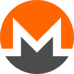 www coinpayments net register and get a Monero (XMR) wallet, as well as access to our Monero calculator.