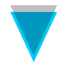 www coinpayments net register and get a VERGE (XVG) wallet, as well as access to our VERGE calculator.