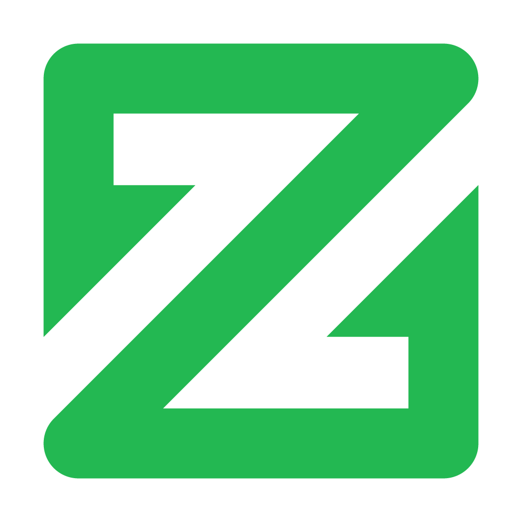 www coinpayments net register and get a Zcoin (XZC) wallet, as well as access to our Zcoin calculator.
