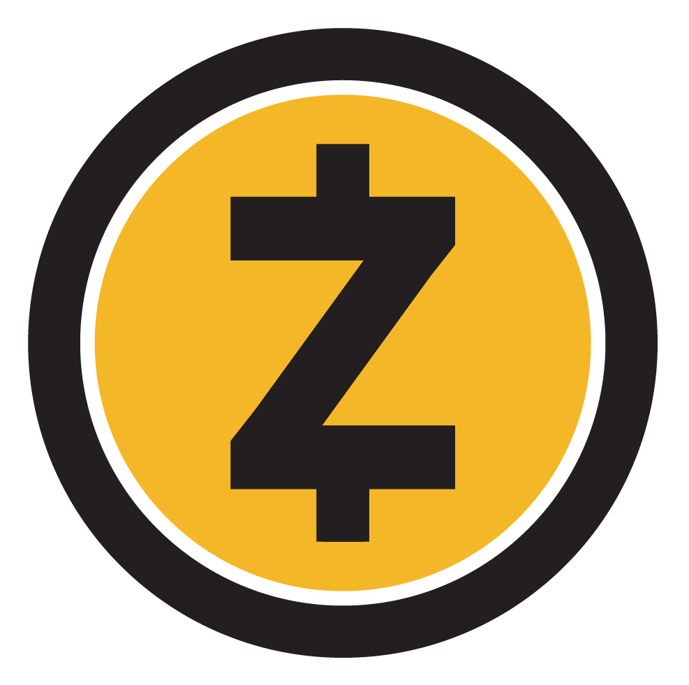 www coinpayments net register and get a ZCash (ZEC) wallet, as well as access to our ZCash calculator.